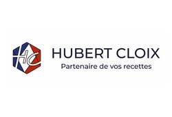 LOGO-hubertcloix-new