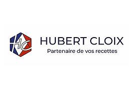 LOGO-hubertcloix-new.jpg