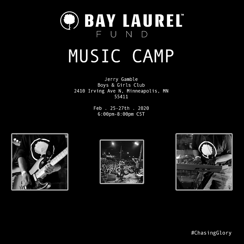 MUSIC CAMP FLYER .png