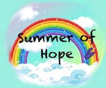 summer-of-hope.jpg