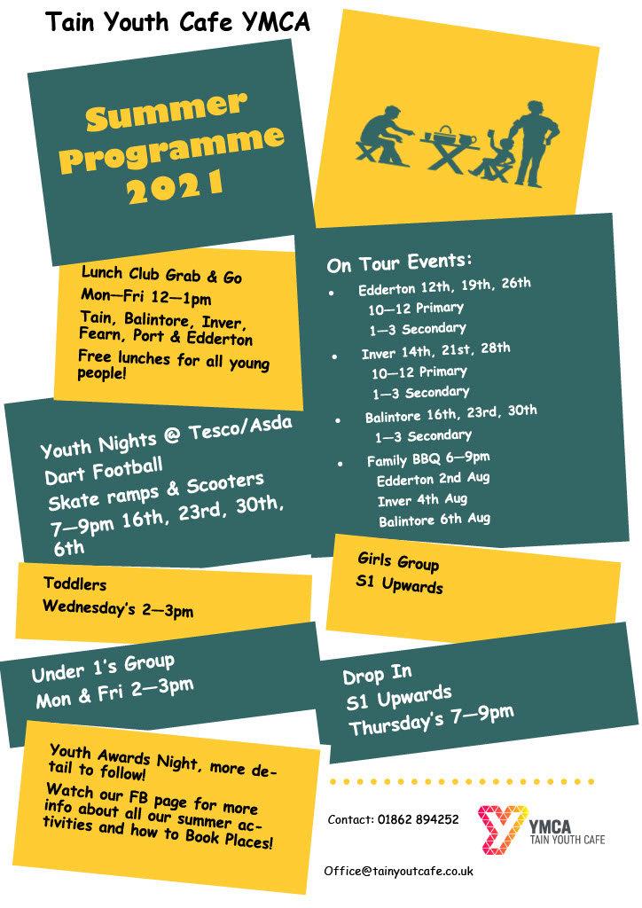 Summer Programme1024_1.jpg