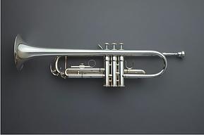 Trompette 2