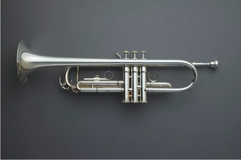Trompetenunterricht Bochum
