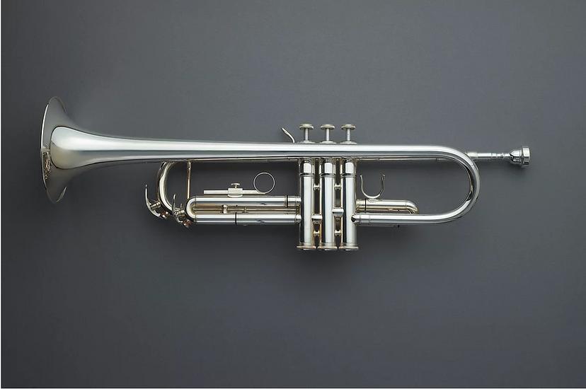 Trumpet 2