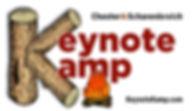 KeynoteKampLogo_noDate.jpg