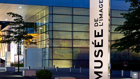muse-image-02.jpg