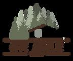 Logo_gite-amelie.png