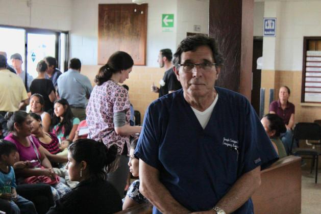Ecuador 26.jpg