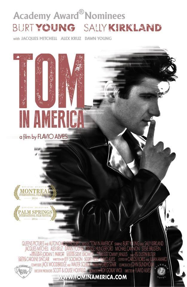 Tom in America Poster.jpg