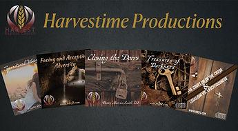 HarvestimeProductions.jpg