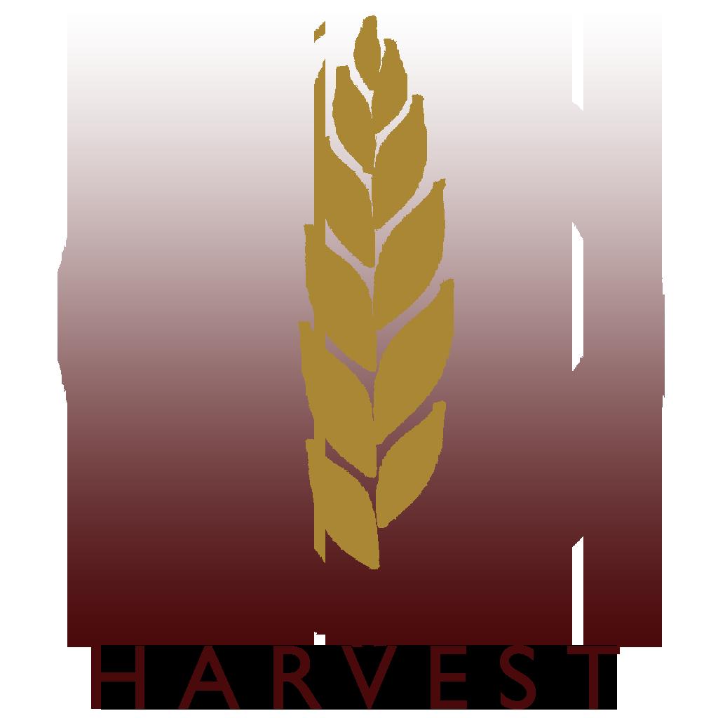 Harvest Baptist Church, Fort Dodge, IA