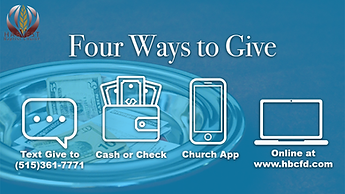 Giving Four Ways.png