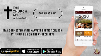 The Church App.png