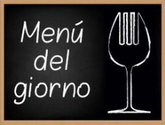 menudelgiorno_edited.jpg