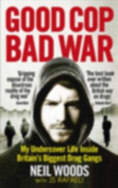 Good Cop Bad War Front Cover.jpg