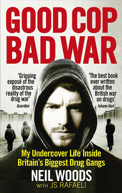 Good Cop Bad War Front Cover.jpg
