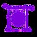 Gong%2525252520Image_edited_edited_edite