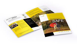Insurance_Expo_Brochure-_-Spread.jpg