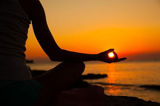 Yoga flow & Meditation.jpg