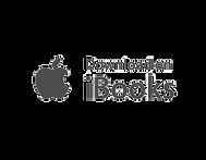 Ibooks%20Logo_edited.png