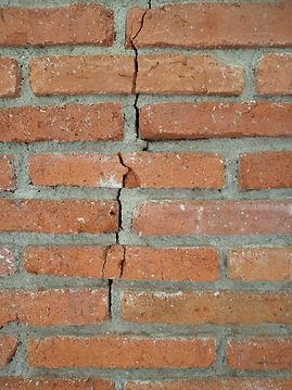 brick-215779.jpg