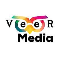 Veer Media.jpg