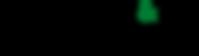 Bud_Tender_logo_png_200x.png