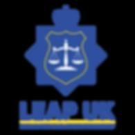 Leap UK Logo.png
