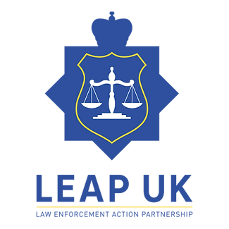 Leap UK Logo.png
