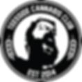 Codex Pharma Logo.jpg