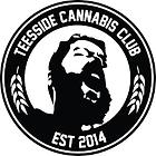 Teeside Cannabis Club Logo.png
