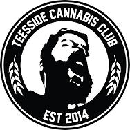 Teeside Cannabis Club Logo.png