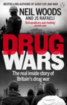 Drug Wars Front Cover .jpg