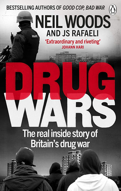Drug Wars Front Cover .jpg