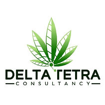 Delta Tetra Consultancy Logo.jpg