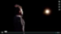 Screen Shot 2019-08-15 at 5.10.27 PM.png