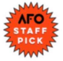 Staff Pick Sticker.png
