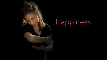 Happiness-horizontal-1024x576.jpg