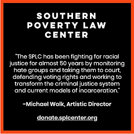 Donation_Michael3.png