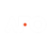 AFO Logo-WhiteRed.png