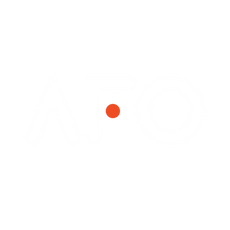 AFO Logo-WhiteRed.png