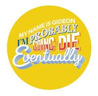 Gideontitleround.jpg