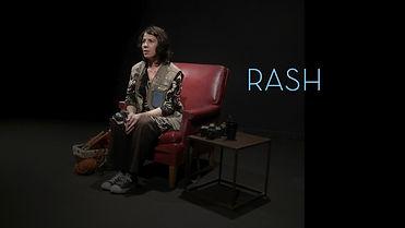 Rash-horizontal-1024x576.jpg