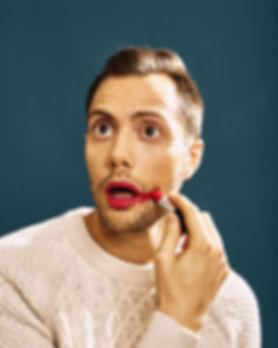 Neil D'Astolfo - Mister Miss America.jpg