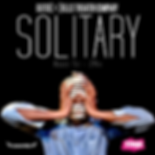 SOLITARY-Insta-Square.png