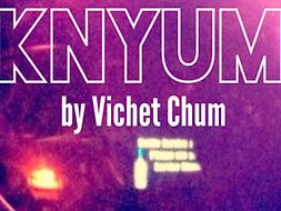 knyum-580x435.png