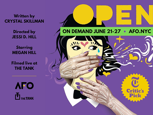 ON DEMAND JUNE 21-28 AFO.NYC (1).png