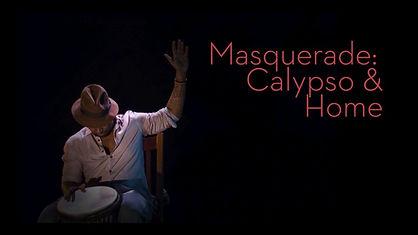 Masquerade-horizontal-1024x576.jpg