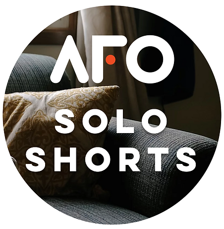 SoloShorts.png