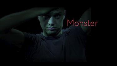 Monster-horizontal-1024x576.jpg